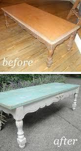 12 diy shabby chic furniture ideas
