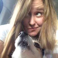 Julia Rhodes (juliarhodes22) - Profile | Pinterest