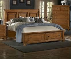 vaughan bassett bedroom furniture home design bassett furniture cherry bedroom set