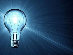 electric and lighting. blue light may fight fatigue around the clock researchers from brigham and women\u0027s hospital (bwh) have found that exposure to short wavelength, electric lighting