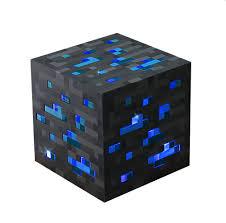 Diamond Ore Light Buy Minecraft Night Light Cube Diamanterz 1 2 3 Diamond Ore