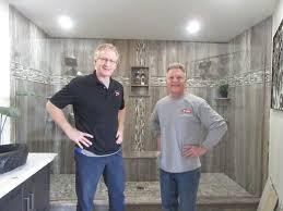 Remodel The Right Way Tulsa Values - Bathroom remodel tulsa