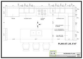 Standard Base Cabinet Dimensions Kitchen Corner Base Cabinet With Dimensions Corner Sink Cabinet