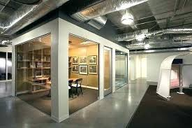 Cool office ideas Office Spaces Cool Office Layouts Warehouse Office Design Ideas Cool Office Layouts Cool Warehouse Office Designs Cool Office Bradpikecom Cool Office Layouts Warehouse Office Design Ideas Cool Office