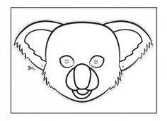 c40b27680af6e2461d690fc79f18f4fe printable masks printable templates free printable animal masks templates fox mask owl mask bear on happy face mask template
