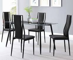 dining chairs modern rustic metal dining chairs awesome elegant dining room chairs unique dining room
