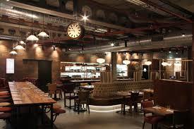 bar interiors design. Interesting Decoration Bar Interior Designs Pictures Photos And Images Of .. Interiors Design .