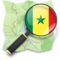 rencontre en senegal wikipedia