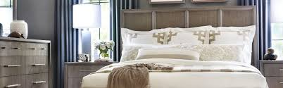 Scratch And Dent Bedroom Furniture Furniture Sofas Rugs Bedding Modern Furniture Gibson
