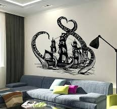 scooby doo wall decals together with medium size of wall decal decals teddy bear wall decals kids wall art large scooby doo wall decals zze