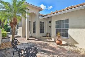 233 vista del lago way venice fl 34292