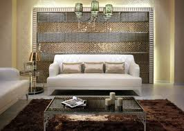 large wall clocks web art gallery oversized wall decor  home