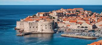 best mediterranean cruise mediterranean cruises