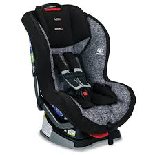britax marathon g4 1 convertible car seat static
