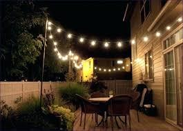 exterior patio lights volt patio lights volt patio lights volt patio string lights volt patio lights
