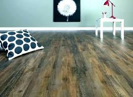 home design lifeproof flooring reviews