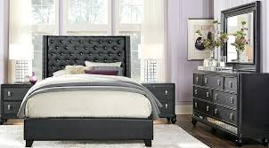 black queen bedroom sets. Black Queen Bedroom Set Sets Marvelous With Regard To