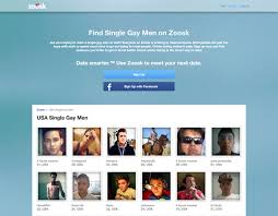 Gay review site web