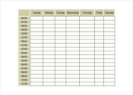 monthly weekly calendar calendar schedule template weekly calendar template calendar