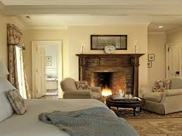 Bedroom: Bedroom Fireplace New On The Drawing Board 5 Master Suites -