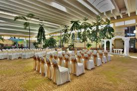 wyndham garden fresno weddings