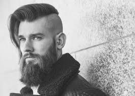 26 Awesome Long Hairstyles For Men In 2019