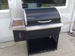traeger built in.  Built Smoking  Throughout Traeger Built In 5