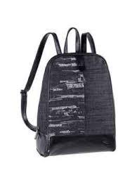 <b>Рюкзак Pulse MODENA BLACK</b> JEANS купить по цене 2600 руб. в ...
