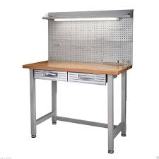 workbench lighting ideas. Workbench Lighting Shop Workbenches Wx Stationary Work Bench Light Fixtures Lights Led: Full Size Ideas I