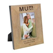 a wonderful gift for mother s day or mum s birthdaypersonalised