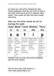Jolly Phonics Worksheets Free Printable images