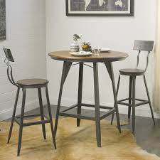 full size of high top table and chair high top table set target high top table