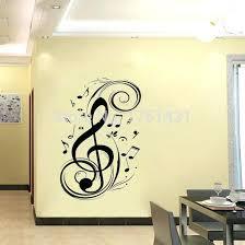 home decor vinyl wall art home decor vinyl wall art 5 cricut home