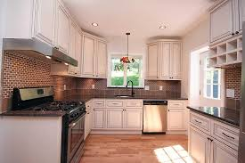 Current Trends In Kitchen Design