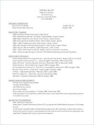 Navy Resume Builder Mechanical Resume Template Free Resume Sample Web