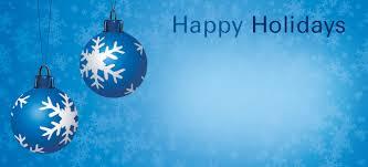 free printable christmas gift certificate templates free printable christmas gift card holder fresh diy christmas gift