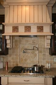 Reproduction Kitchen Appliances 17 Best Images About Cool Kitchen Appliances On Pinterest Stove