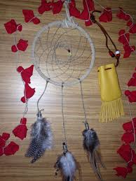 What Is The Meaning Of Dream Catcher Lakota Crafts Significance of Dream Catchers and Prayer Ties 90