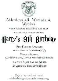 train invitation template free train birthday invitations and tank engine train birthday party