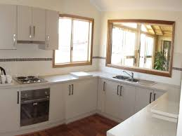 Designs For U Shaped Kitchens Kitchen Smart Modern U Shaped Kitchen Designs Feature Design