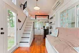 tiny houses com. nashville tiny house houses com