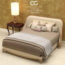 christopher guy furniture. Christopher Guy Bedroom Set 3d Model Max Obj Fbx Dxf Dwg Mtl 2 Furniture