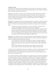 Disability Appeal Letters Long Term Disability Appeal Letter Download Free Disability Appeal