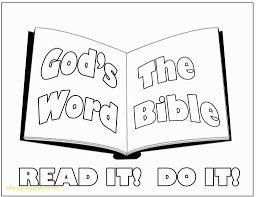 Bible Stories Coloring Pages Pdf Free Books 24043183 Attachment