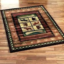 man cave area rugs area rug rugs medium size of tropical themed nautical accent c throw man cave area rugs rugs