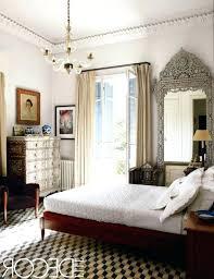 elle decor bedroom photo 8 of guest bedroom decor ideas 8 decor elle decor master bedrooms