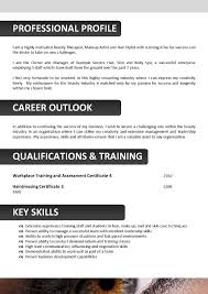 write beautician resume create professional resumes online for write beautician resume beautician resume samples jobhero need resume cv example need help writing my resume