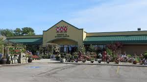 earl may garden center.  Center Shawnee Garden Center Earl May Storefront Intended Center