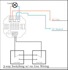 60 ztr lesco wiring diagram wiring diagram libraries 60 ztr lesco wiring diagram
