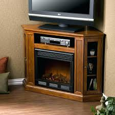 canada electric fireplace logs fireplaces with mantel inserts electric fireplace black friday